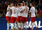 Polska - Portugalia. Transmisja TV, online w internecie. Gdzie obejrzeć mecz Ligi Narodów?