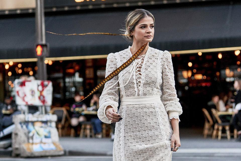 Najpiękniesze sukienki boho na nadchodzący sezon. Zakochasz się w ich romantycznym uroku i cenie!