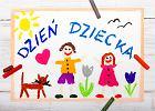Czy w dzień dziecka są lekcje? Zupełnie inne święto niż w ubiegłych latach