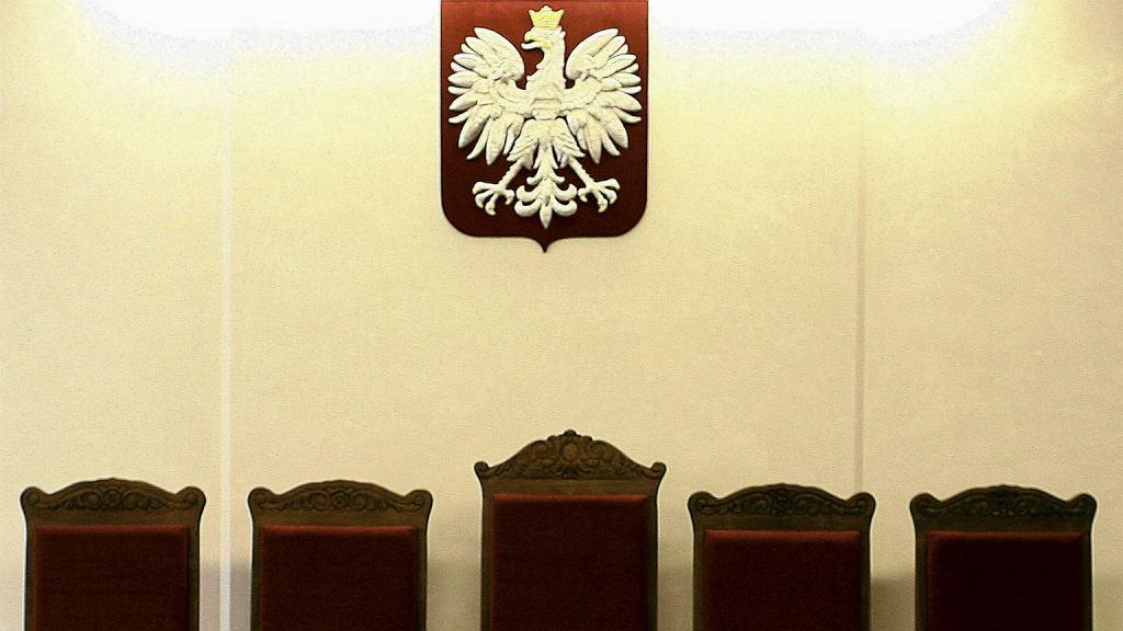W Polsce na trzy zawierane śluby przypada jeden rozwód