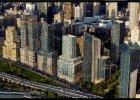 Jak Nowy Jork walczy z nierównościami