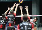 Indykpol AZS szykuje się na mecz z wicemistrzem Polski