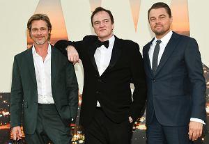 Po premierze na festiwalu w Cannes film zbiera same pozytywne recenzje. Teraz przyszła kolej na Stany Zjednoczone. W Polsce oficjalna premiera zaplanowana jest na 9 sierpnia 2019 roku.