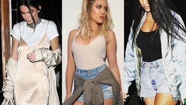 dailymail.co.uk, instagram: Khloe Kardashian, Kourtney Kardashian