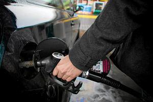 Szare paliwa nie przejdą. Dodatkowe 2,5 mld zł do budżetu?