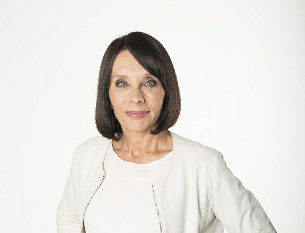 Ewa Ewart
