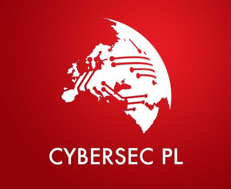Konferencja Cybersec PL