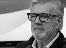 Zmarł aktor Morten Grunwald. Był ostatnim żyjącym członkiem ''Gangu Olsena''
