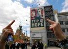 TTIP Leaks. Greenpeace ujawnia część treści TTIP. Mocne ograniczenia praw konsumenta?