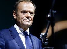 Jest zgoda europejskich przywódców na przedłużenie sankcji wobec Rosji