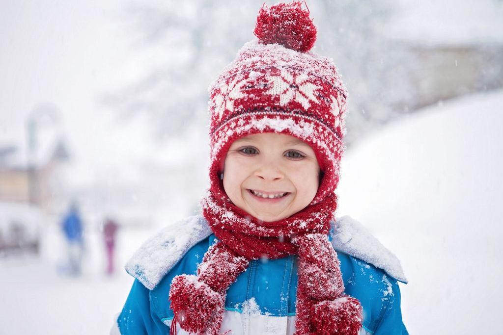 Ferie w województwie lubelskim rozpoczynają się 16 stycznia i potrwają do 29 stycznia 2017 roku. Co robić na Lubelszczyźnie?