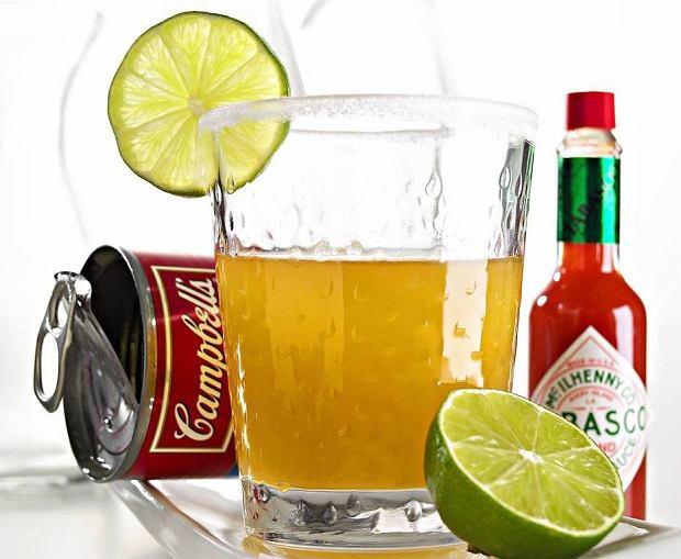 3 drinki na weekend: z wermutem, wódką i likierem