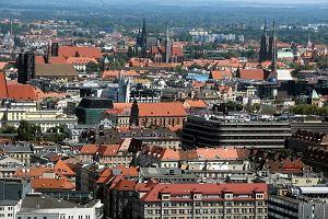 Najbogatsi 2013: Ranking najzamożniejszych miast i gmin w Polsce