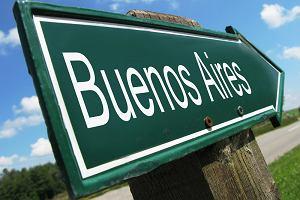 Buenos Aires. Rady dla podróżnych