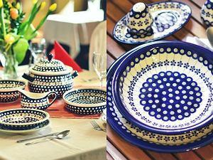 Ceramika Ladnydom