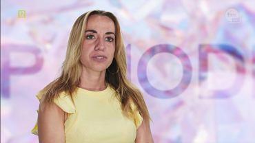 Co Marianna Schreiber sądzi na temat aborcji? Zaskakujące słowa żony polityka PiS