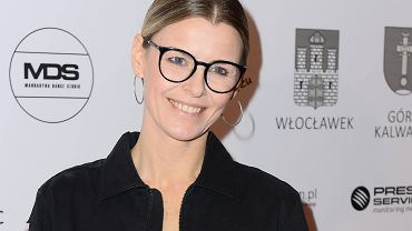 Marta Wiśniewska Mandaryna