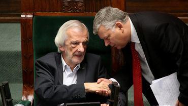 7. posiedzenie Sejmu