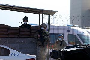 z26551443M,Turkey-Failed-Coup-Trial.jpg