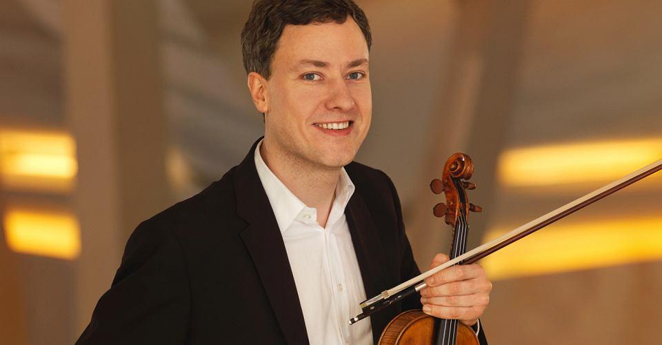Krzysztof Polonek