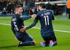 Liga Mistrzów. Kapitalny mecz w Paryżu, PSG rozbiło Barcelonę!