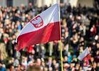 Hymn Polski - Mazurek Dąbrowskiego. Tekst oryginalny, obecne brzmienie. Ile zwrotek?
