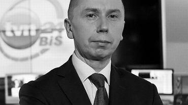 Sebastian Podkościelny