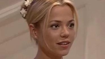 """Grała Vicky w """"Zbuntowanym aniele"""". Verónica Vieyra niewiele się zmieniła po 23 latach od premiery serialu"""