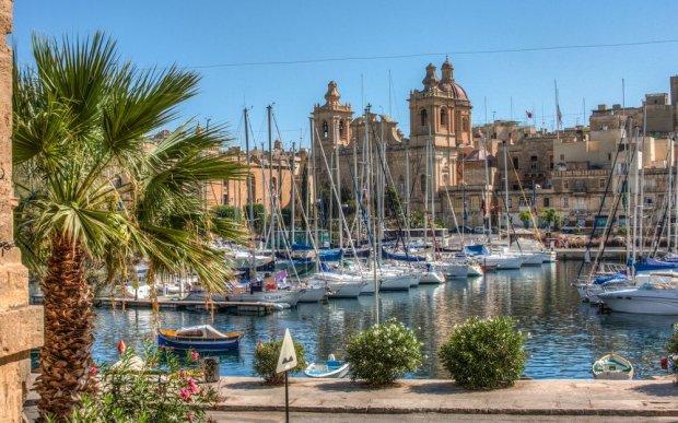 Malta/ Fot. Shutterstock