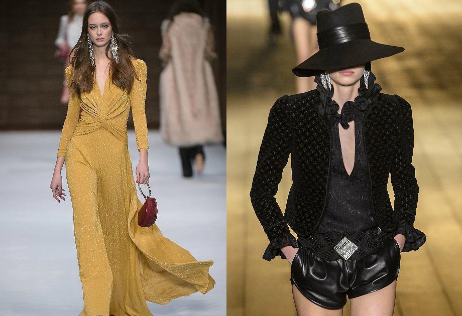 7b21025a5f17cd Moda 2019. Trendy - sprawdź, co będzie modne w 2019 roku