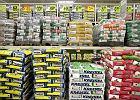 Ceny materiałów budowlanych w sklepach szaleją. Liczby nie pozostawiają złudzeń: jest drogo. A na towar się czeka miesiącami