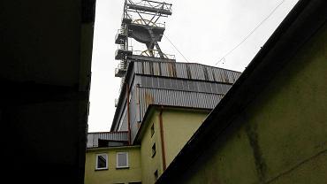 PiS zapowiada wprowadzenie ulg podatkowych dla spółek górniczych.