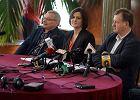 Filip Rdesiński zostanie prezesem PAP? A Jolanta Hajdasz szefową Radia Poznań?