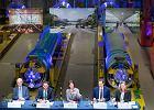 Fiat Chrysler zapłaci akcjonariuszom za spalinowe manipulacje