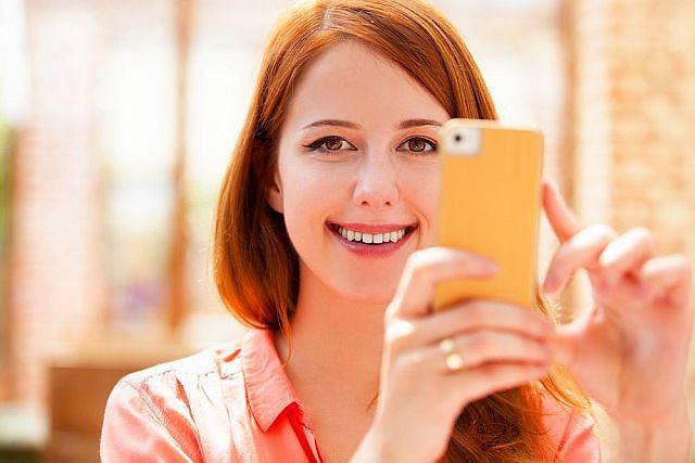 to randki online na temat wyglądu najpopularniejsze amerykańskie serwisy randkowe 2014
