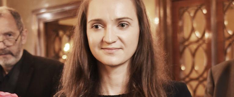 Joanna Mazur straciła wzrok, kiedy miała 7 lat. Teraz nie wie, jak wygląda. Wyznała: Nie pamiętam nawet swojej twarzy