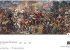 Muzea, które można zwiedzać online