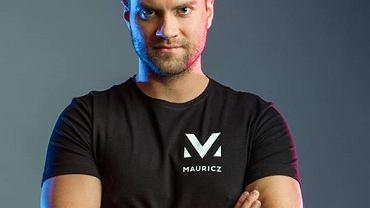 Ekspert do spraw zdrowego odżywiania -  Jakub Mauricz -specjalnie dla Myfitness.pl obala 5 największych mitów dietetycznych!