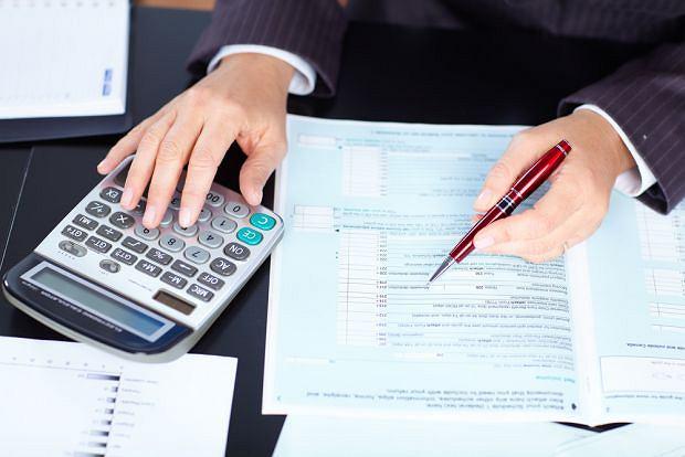 Stawki VAT w zamówieniach publicznych