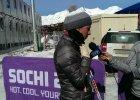Soczi 2014. Łuszczek: Kowalczyk bohaterką, Bjoergen najlepsza w historii. Dociągną do Pyeongchang