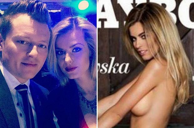 rosyjskie gwiazdy porno anal