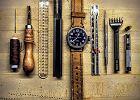 Pytania o zegarki #12: jak dbać o skórzany pasek, jak skrócić kauczukowy pasek, zmiana daty w zegarku automatycznym
