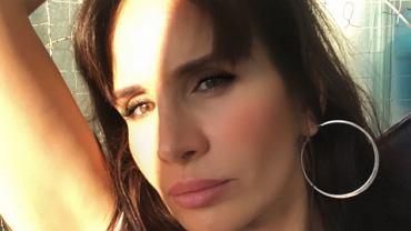 Oderwana od rzeczywistości Viola Kołakowska apeluje, by wychodzić z domów: Najwyższa pora, żeby przerwać tę paranoję