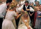 Zdania, które zirytują wszystkie małżeństwa