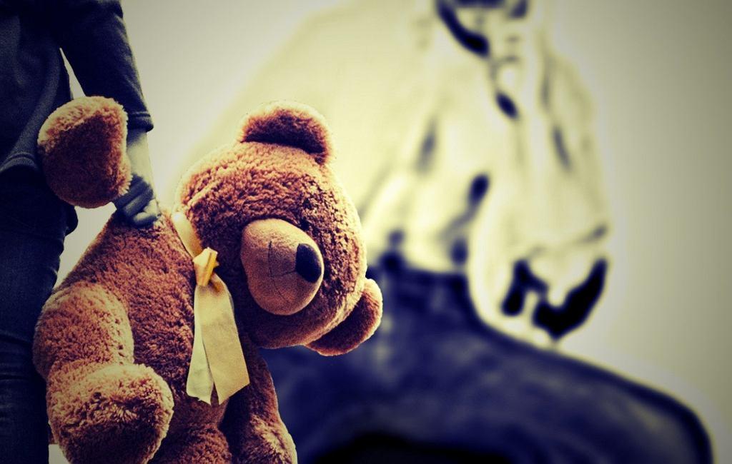 Prezydencki projekt ws. przemocy wobec dzieci. 'Pierwsza taka ustawa w kontynentalnej Europie'