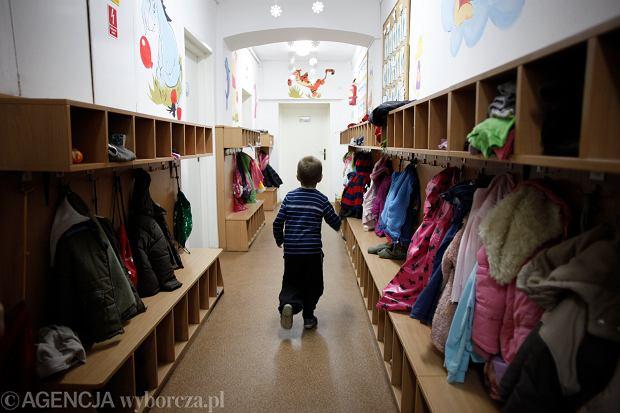 Od 25 maja szkoły otwarte dla najmłodszych