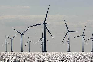 Pół miliarda euro na trzy pomorskie porty. Będą obsługiwać farmy wiatrowe. Rybacy też?