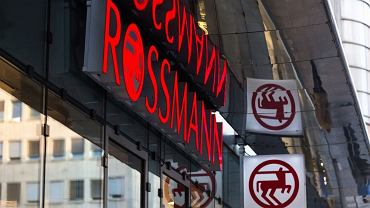 Promocja Rossmann 2+2 gratis zaczyna się 21 czerwca