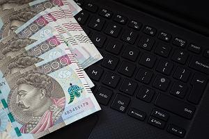 Co zrobić z pieniędzmi z programu 500 plus? Dzień Dziecka to dobry moment na decyzję