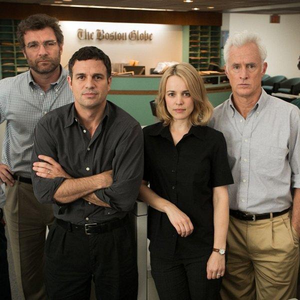 Aktorzy z filmu